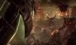 Doom Eternal - gry, na które czekamy w 2019 roku