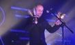 Artur Rojek wystąpił w Warszawie  - Zdjęcie nr 1