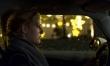 Podatek od miłości - zdjęcia z filmu  - Zdjęcie nr 8