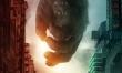 Godzilla vs. Kong - plakaty filmu  - Zdjęcie nr 4