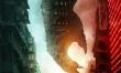 Godzilla vs. Kong - plakaty filmu  - Zdjęcie nr 3