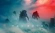 Godzilla vs. Kong - plakaty filmu  - Zdjęcie nr 1