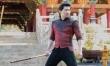 Shang-Chi i legenda dziesięciu pierścieni - kadry z filmu  - Zdjęcie nr 1