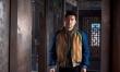 Shang-Chi i legenda dziesięciu pierścieni - kadry z filmu  - Zdjęcie nr 4
