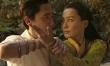 Shang-Chi i legenda dziesięciu pierścieni - kadry z filmu  - Zdjęcie nr 3