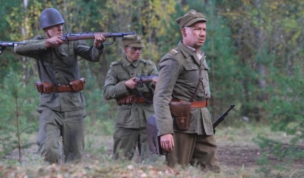 Tajemnica Westerplatte  - Zdjęcie nr 3