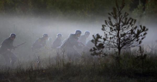 Tajemnica Westerplatte  - Zdjęcie nr 4
