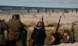 Tajemnica Westerplatte  - Zdjęcie nr 7