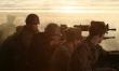 Tajemnica Westerplatte  - Zdjęcie nr 8