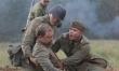 Tajemnica Westerplatte  - Zdjęcie nr 10