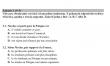 Próbna matura 2020 - j. francuski rozszerzony [Arkusz CKE]