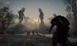 Assassin's Creed Valhalla - screeny PS4  - Zdjęcie nr 5