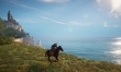 Assassin's Creed Valhalla - screeny PS4  - Zdjęcie nr 3
