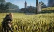 Assassin's Creed Valhalla - screeny PS4  - Zdjęcie nr 1