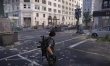 The Division 2 Prywatna Beta PS4  - Zdjęcie nr 2