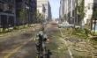 The Division 2 Prywatna Beta PS4  - Zdjęcie nr 1