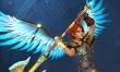 Immortals Fenyx Rising - screeny z gry  - Zdjęcie nr 4