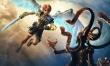 Immortals Fenyx Rising - screeny z gry  - Zdjęcie nr 3