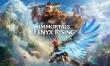 Immortals Fenyx Rising - screeny z gry  - Zdjęcie nr 1