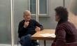 Czy Noam Chomsky jest wysoki czy szczęśliwy?  - Zdjęcie nr 2