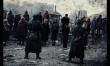 Stalingrad  - Zdjęcie nr 5