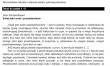 Próbna matura CKE 2021 - Filozofia - Arkusz