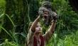 Godzilla vs. Kong - zdjęcia z filmu  - Zdjęcie nr 3