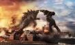 Godzilla vs. Kong - zdjęcia z filmu  - Zdjęcie nr 1