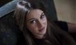 Shailene Woodley  - Zdjęcie nr 1