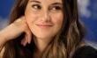 Shailene Woodley  - Zdjęcie nr 2