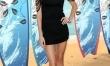 Shailene Woodley  - Zdjęcie nr 4