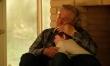 Wojna z dziadkiem - zdjęcia z filmu  - Zdjęcie nr 5