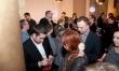 Uroczysta premiera Rózy w Olsztynie  - Zdjęcie nr 4