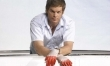 Dexter  - Zdjęcie nr 7