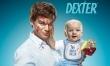 Dexter  - Zdjęcie nr 6