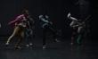 Let's Dance - zdjęcia z filmu  - Zdjęcie nr 4