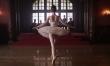 Let's Dance - zdjęcia z filmu  - Zdjęcie nr 1