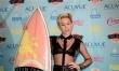 Miley Cyrus  - Zdjęcie nr 1