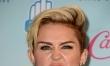 Miley Cyrus  - Zdjęcie nr 2