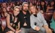 Miley Cyrus  - Zdjęcie nr 3