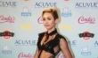 Miley Cyrus  - Zdjęcie nr 4