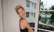 Miley Cyrus  - Zdjęcie nr 5