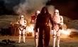 Gwiezdne wojny: Przebudzenie Mocy - zdjęcia z filmu  - Zdjęcie nr 5