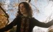 Tolkien - zdjęcia z filmu  - Zdjęcie nr 2