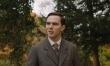 Tolkien - zdjęcia z filmu  - Zdjęcie nr 1