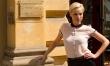 Kobiety bez wstydu - zdjęcia z filmu  - Zdjęcie nr 3