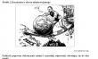 Próbna matura 2020 - historia rozszerzona [Arkusz CKE]