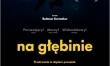 Na głębinie - polski plakat