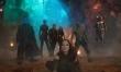 Strażnicy Galaktyki vol. 2 - zdjęcia z filmu  - Zdjęcie nr 1