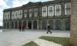 20. Universidade do Porto (Portugalia)